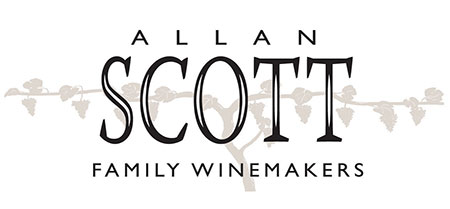 Allan Scott Family Winemakers