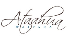Ataahua Wines