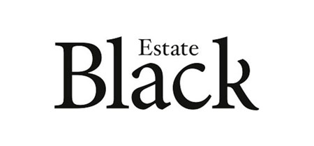 Black Estate Wines