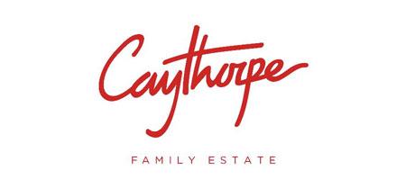 Caythorpe Family Estate