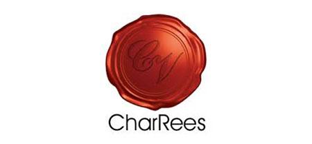 CharRees Vineyard