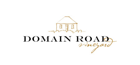 Domain Road Vineyard