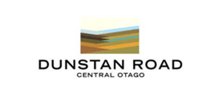 Dunstan Road Wines