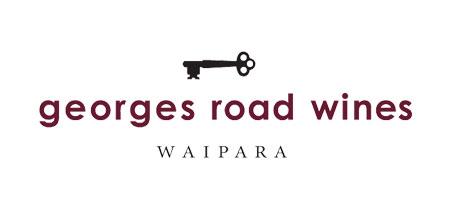 Georges Road Wines