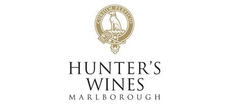 Hunters Wines
