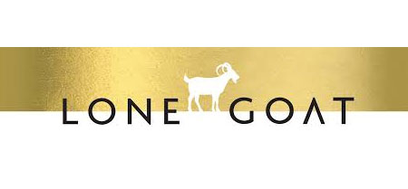 Lone Goat Vineyards