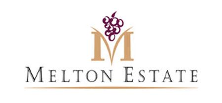 Melton Estate Wines
