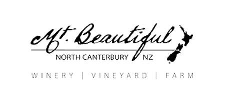 Mount Beautiful Wines