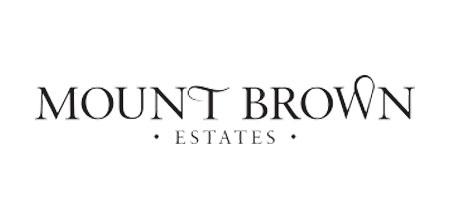 Mount Brown Estates