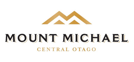 Mount Michael Wines