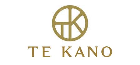 Te Kano Estate