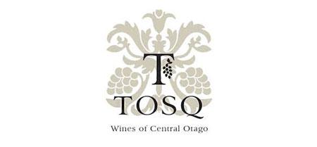 TOSQ Wines