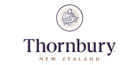 Thornbury Wines