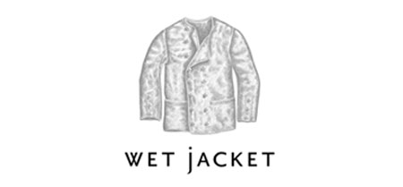 Wet Jacket Wines