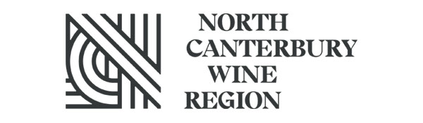 North Canterbury Wine Region
