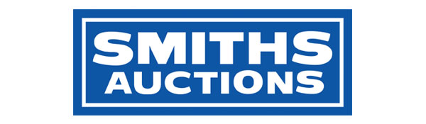 Smiths Auction